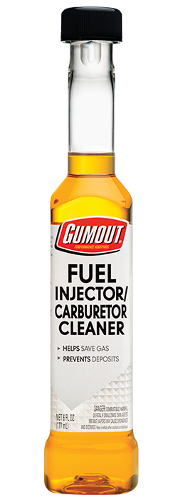 Fuel-Injector-Carburator-Cleaner