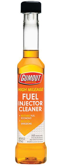high-mileage-fuel-inyector-cleaner