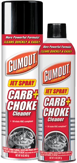 Car-+-Choke-Cleaner-copy