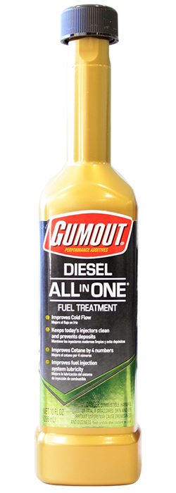 gumout-diesel-all-in-one